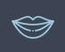Dental Mouth Icon