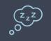 Sleep Appliance Icon