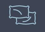 Sleep Apnea icons