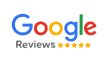 Google Review - River District Smiles