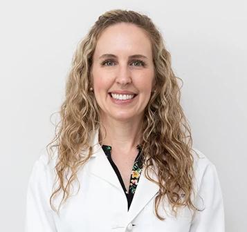 Dr. Emily Hubis Dentist in Rock Hill SC
