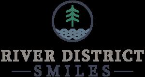 River District Smiles Dentist in Rock Hill SC