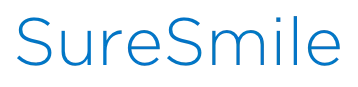 Sure Smile Logo
