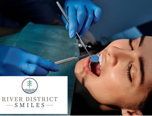 When Do You Need Tooth Extractions?
